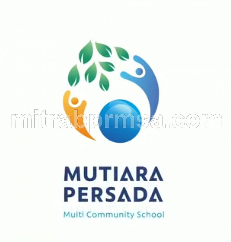 Mutiara Persada - Multi Community School